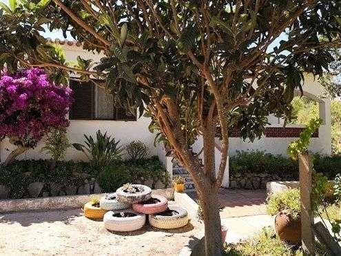 Moradia para comprar, Estômbar e Parchal, Lagoa (Algarve), Faro - Foto 10