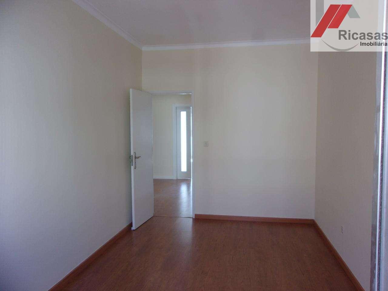 Apartamento para comprar, Seixal, Arrentela e Aldeia de Paio Pires, Setúbal - Foto 23
