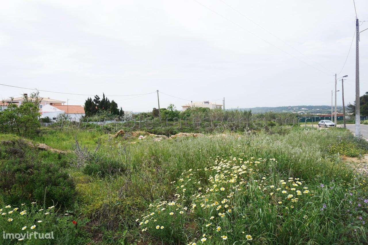 Terreno para comprar, Sagres, Faro - Foto 4