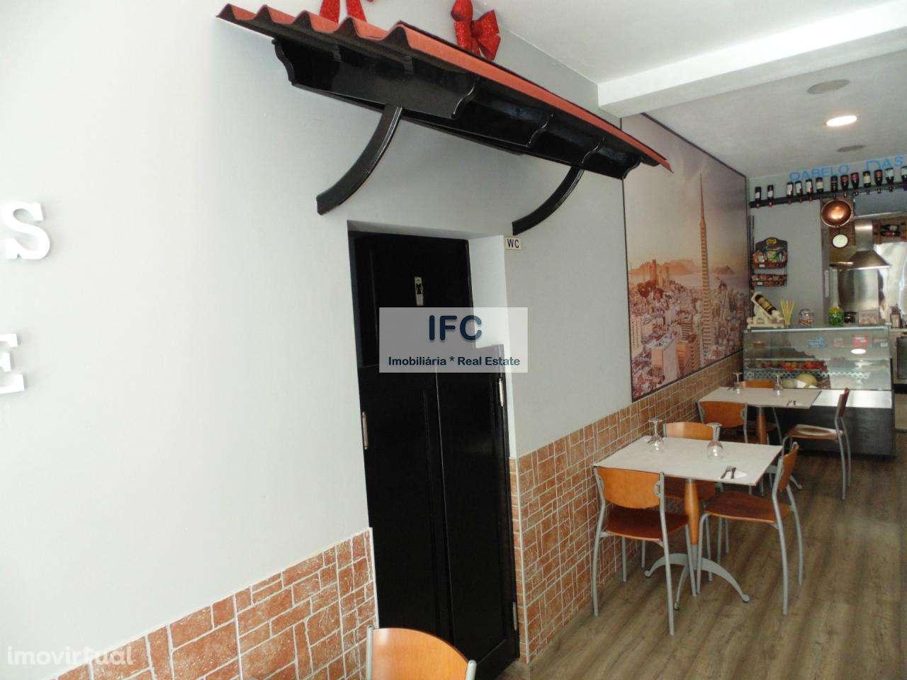 Trespasses para comprar, Mafamude e Vilar do Paraíso, Vila Nova de Gaia, Porto - Foto 5