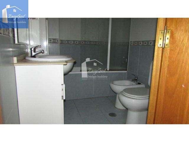 Apartamento para comprar, Oiã, Aveiro - Foto 11
