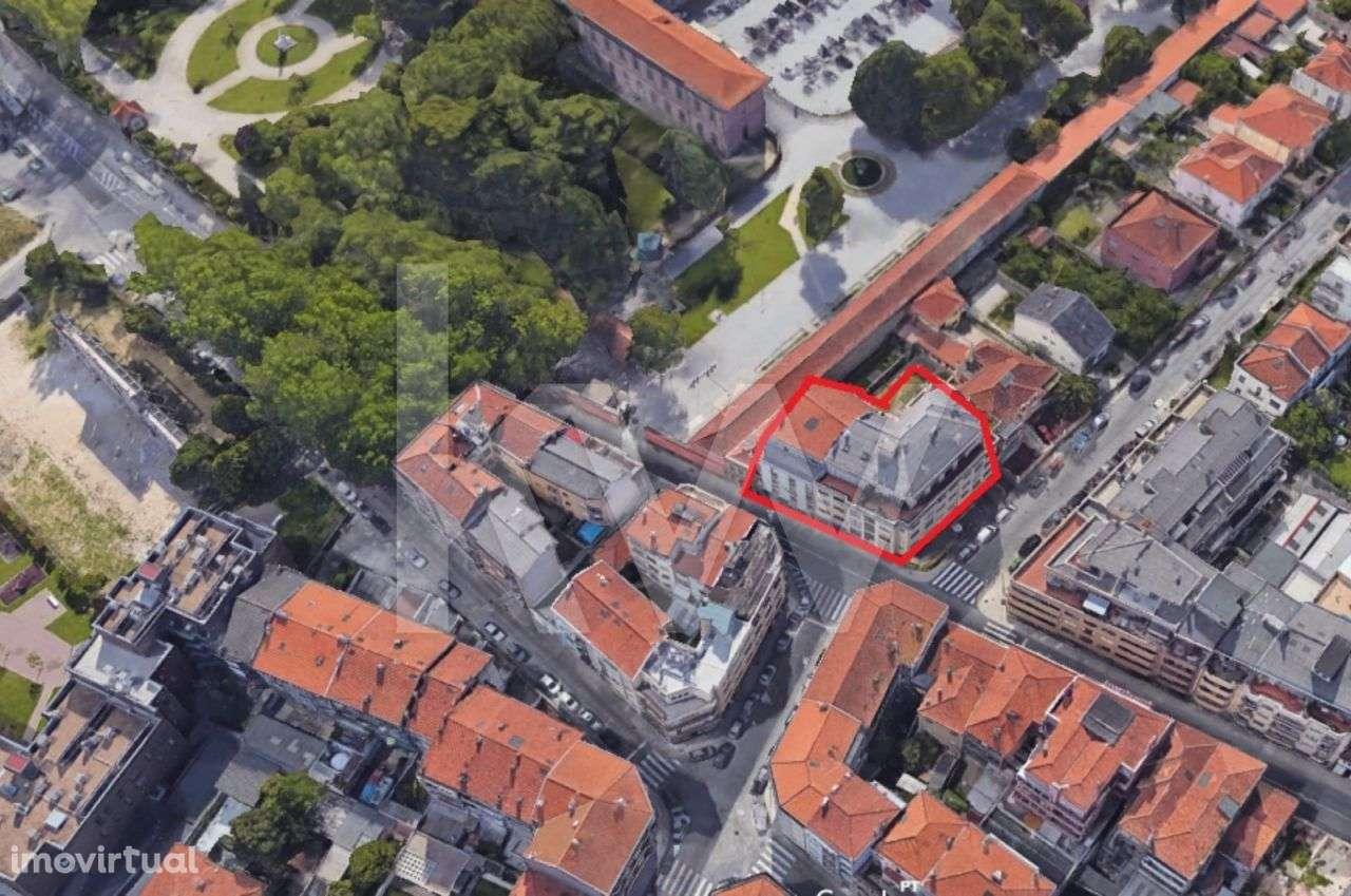 Apartamento para comprar, Paranhos, Porto - Foto 19