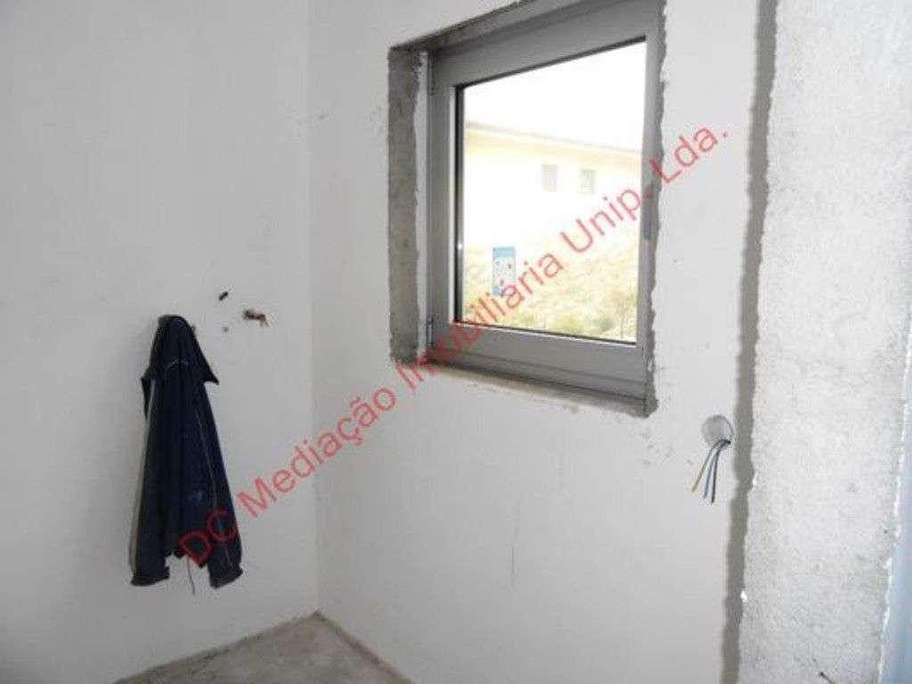 Moradia para comprar, Fonte Arcada e Oliveira, Braga - Foto 11