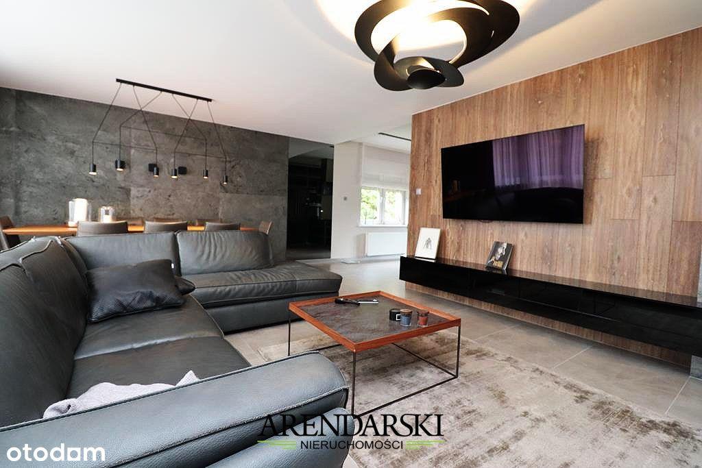 Dom, 195,50 m², Gorzów Wielkopolski