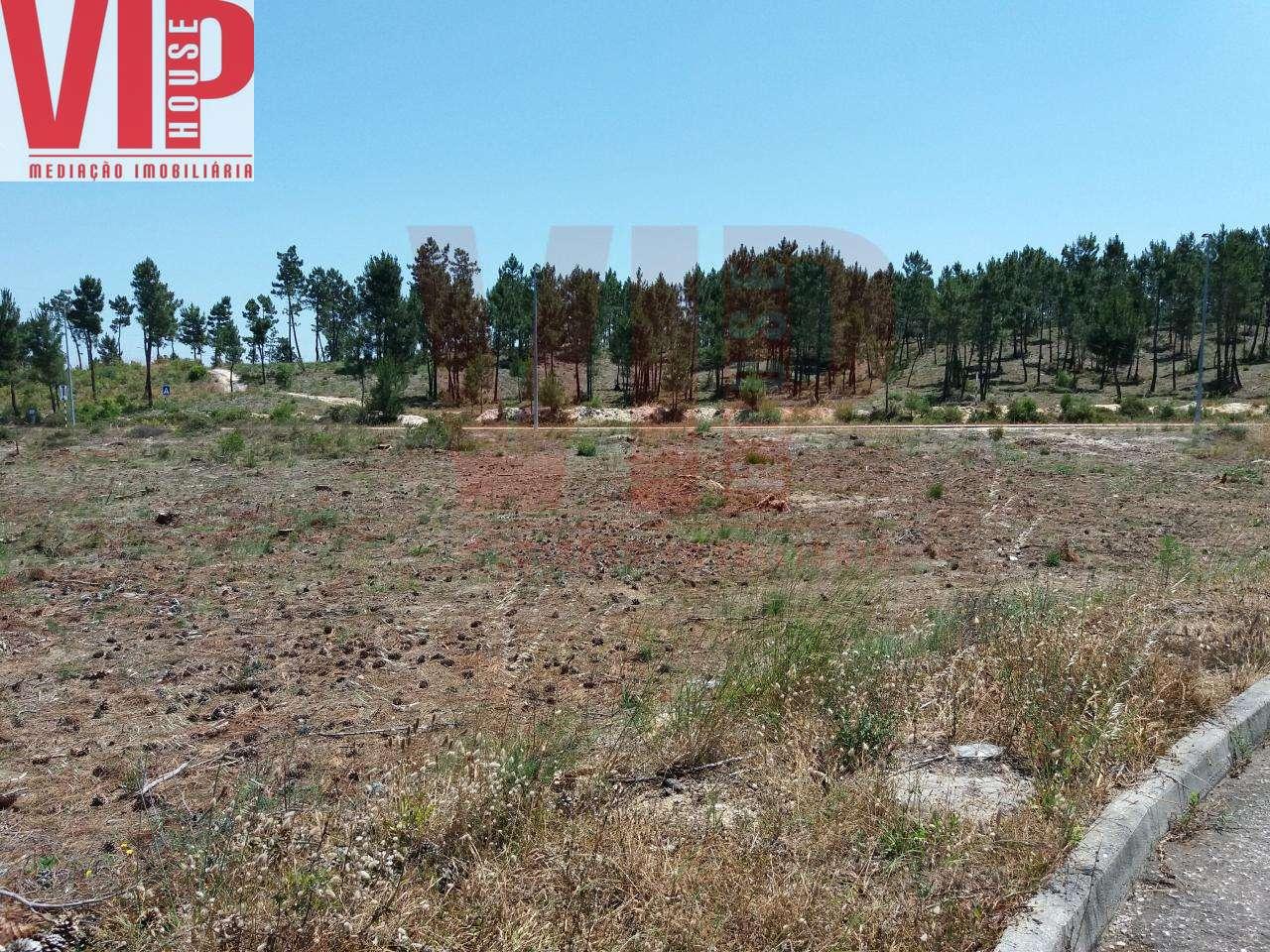 Terreno para comprar, Corroios, Setúbal - Foto 16