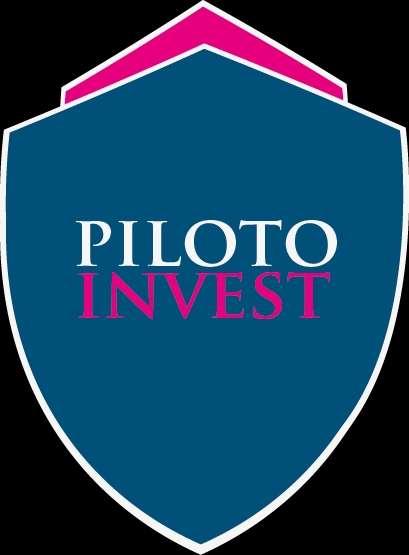 Agência Imobiliária: Piloto Invest