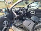 Smart Fortwo coupe - 8
