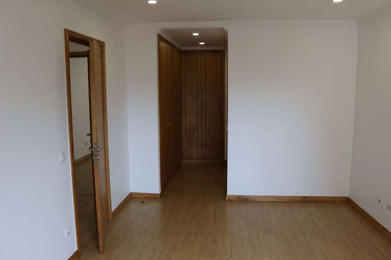 Apartamento para comprar, Bougado (São Martinho e Santiago), Porto - Foto 28