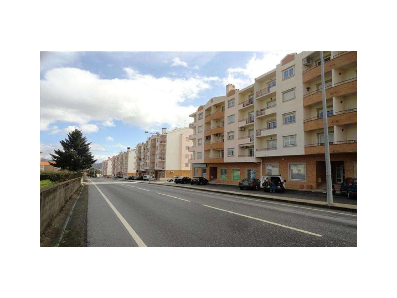 Loja para comprar, Covilhã e Canhoso, Castelo Branco - Foto 16