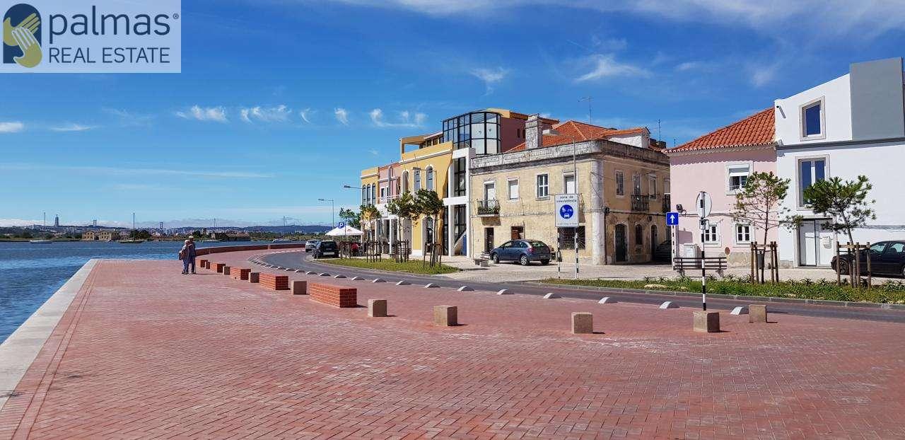 Prédio para comprar, Seixal, Arrentela e Aldeia de Paio Pires, Setúbal - Foto 9