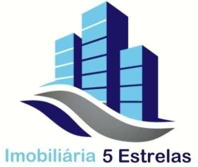 Imobiliária 5 Estrelas