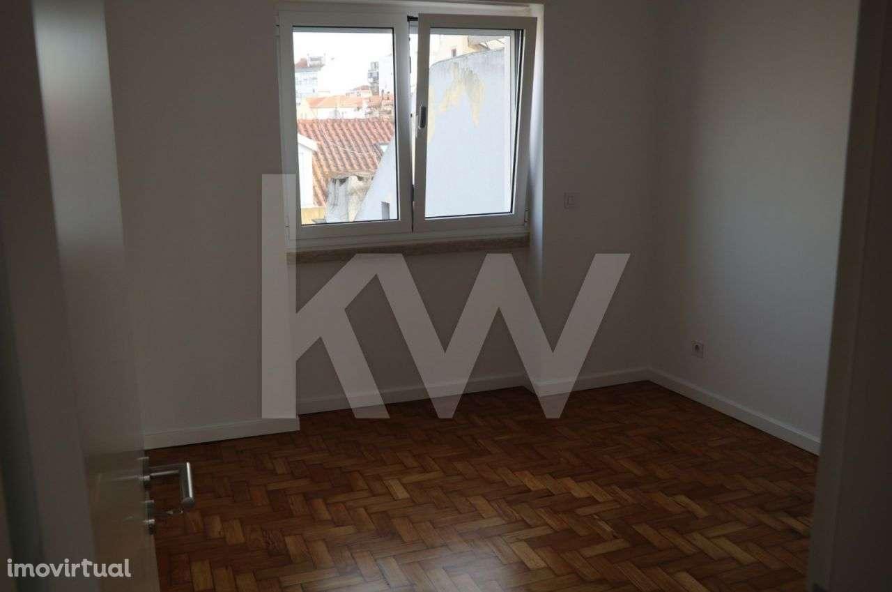 Apartamento para comprar, São Vicente, Lisboa - Foto 15