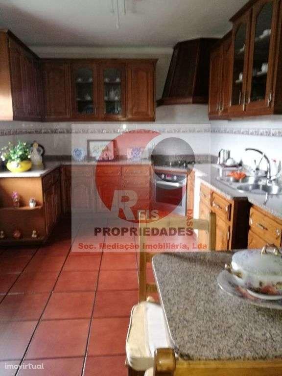 Moradia para comprar, Torres do Mondego, Coimbra - Foto 4