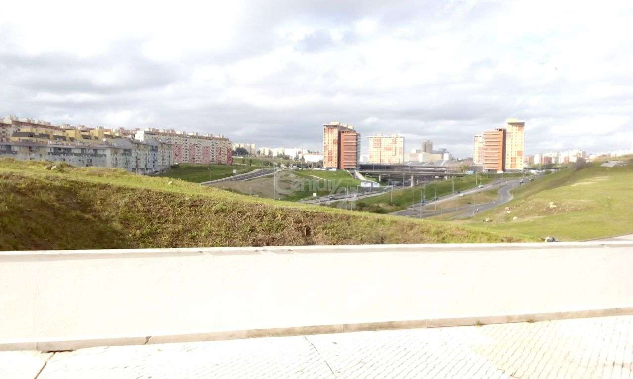 Loja para comprar, Marvila, Lisboa - Foto 4