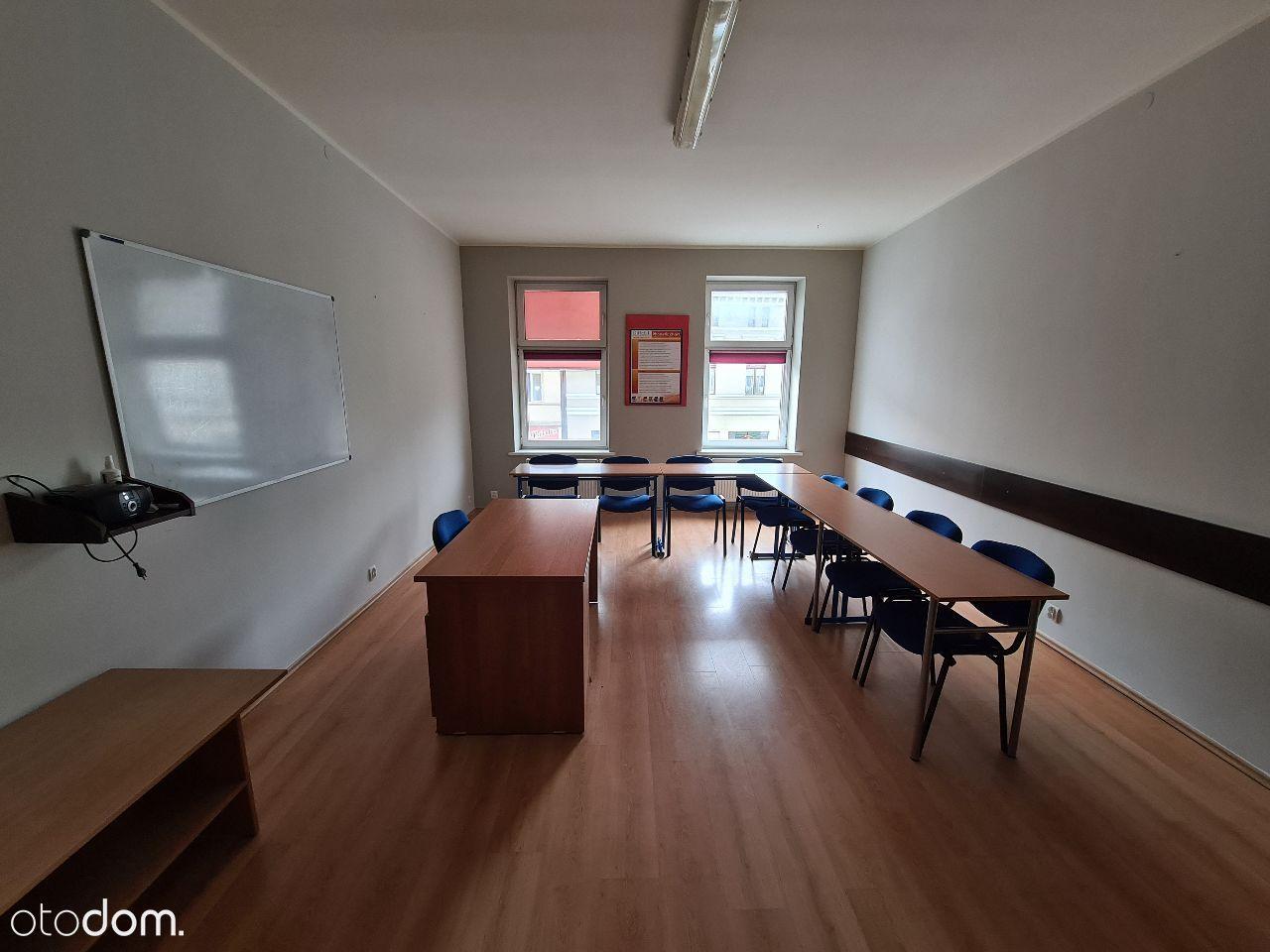 Lokal użytkowy, 25 m², Września