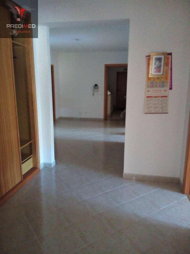 Apartamento para comprar, Roliça, Leiria - Foto 4