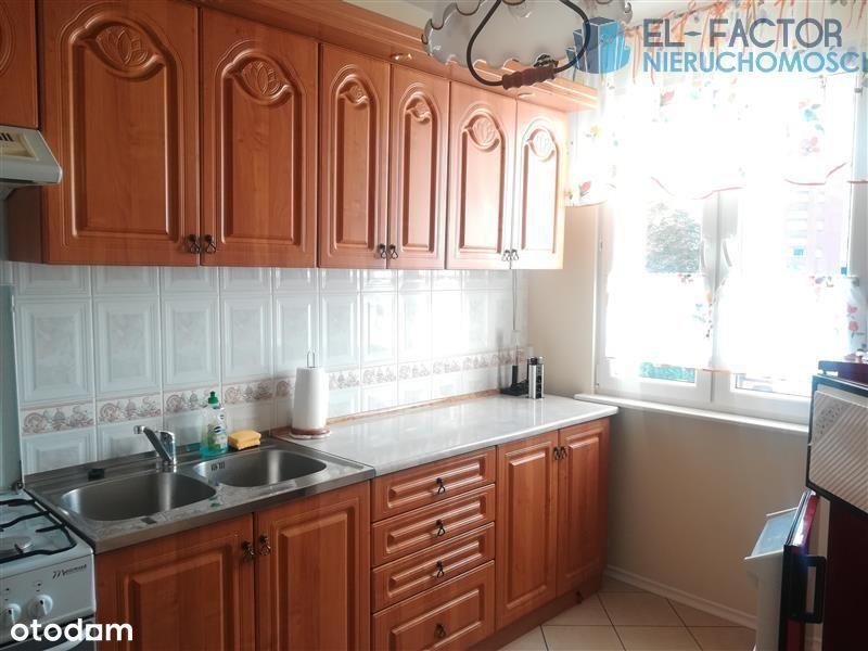 Mieszkanie - Elblag