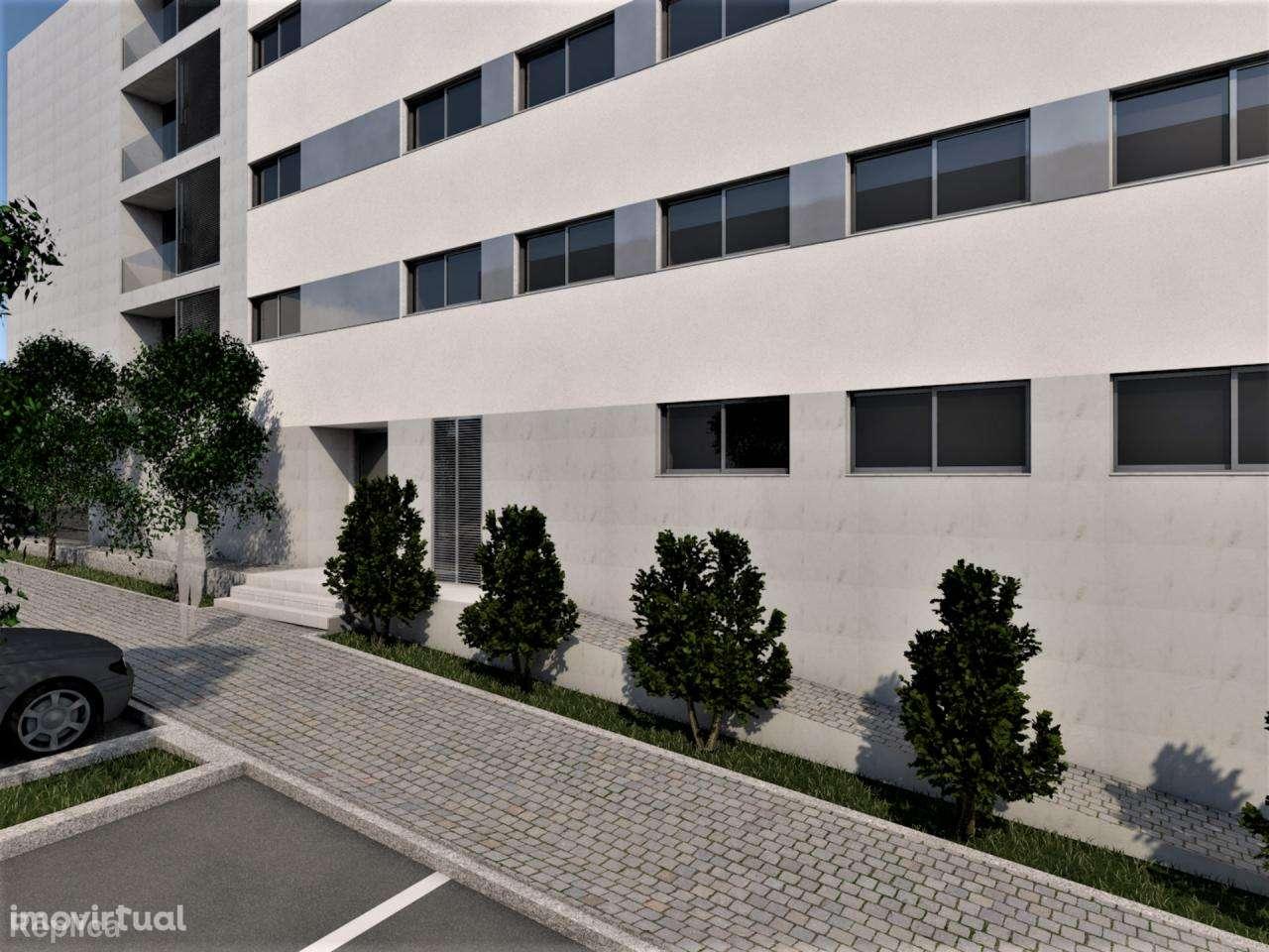 Apartamento para comprar, Matosinhos e Leça da Palmeira, Matosinhos, Porto - Foto 9