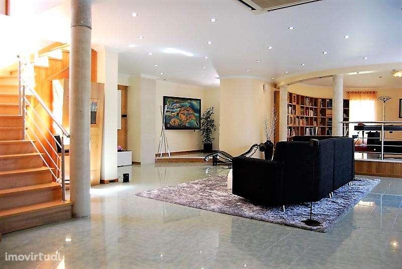Apartamento para comprar, Marinha Grande - Foto 25