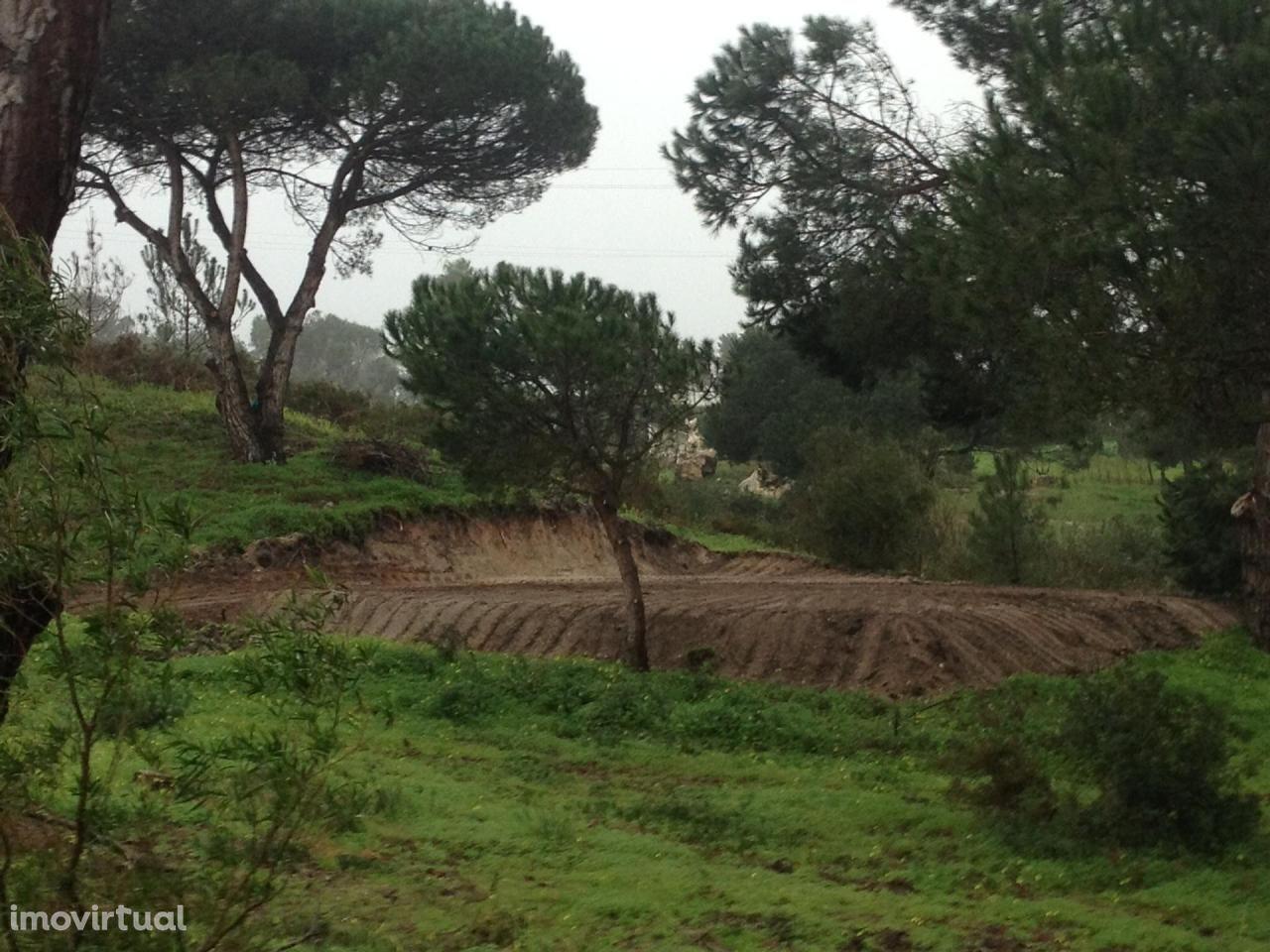 Terreno para comprar, Castelo (Sesimbra), Sesimbra, Setúbal - Foto 18