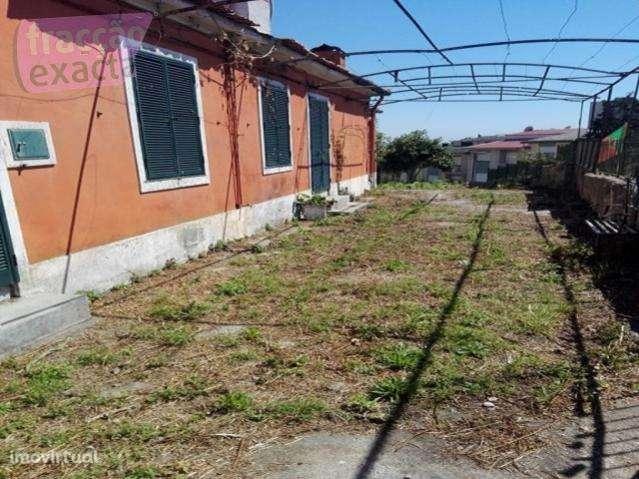 Moradia para comprar, Aldoar, Foz do Douro e Nevogilde, Porto - Foto 7