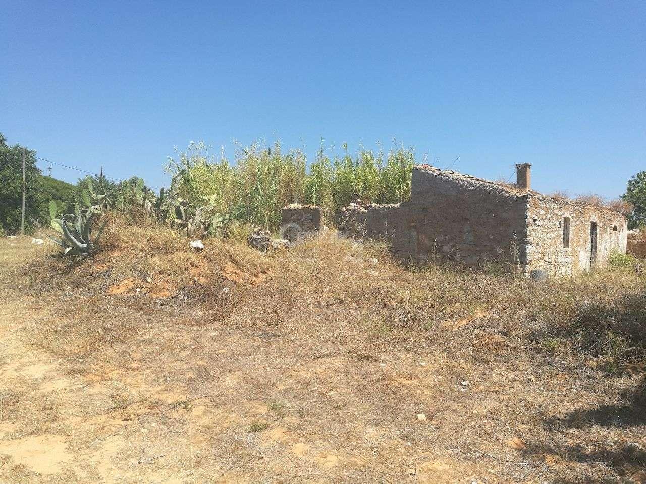 Terreno para comprar, Santa Bárbara de Nexe, Faro - Foto 5