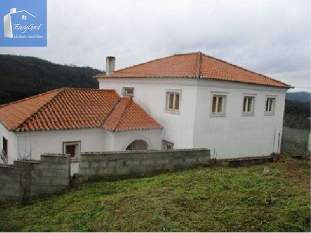 Moradia para comprar, Sazes do Lorvão, Coimbra - Foto 1
