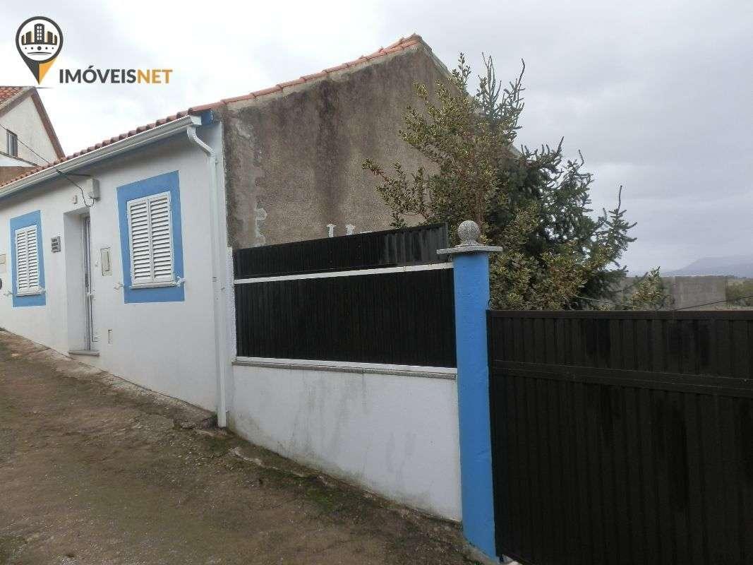 Moradia para comprar, Freixial e Juncal do Campo, Castelo Branco - Foto 2