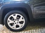 Jeep Renegade 1.6 MJD Limited - 6