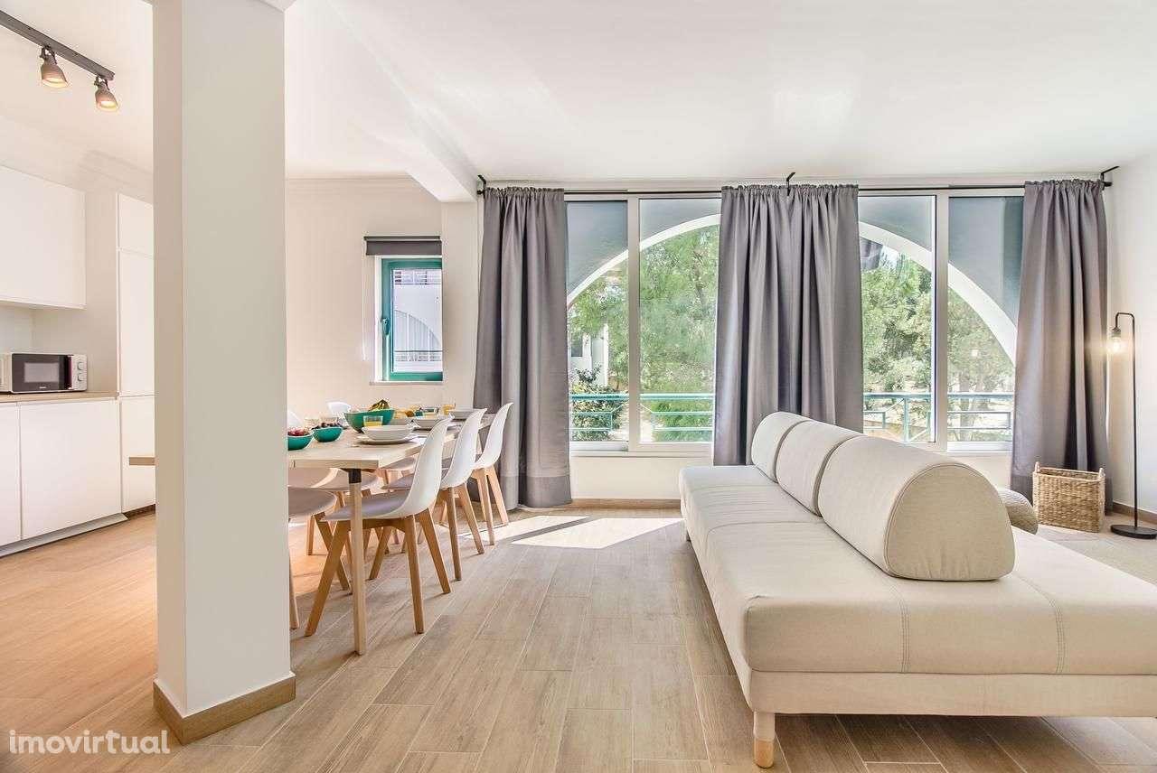Apartamento para comprar, Guia, Faro - Foto 1
