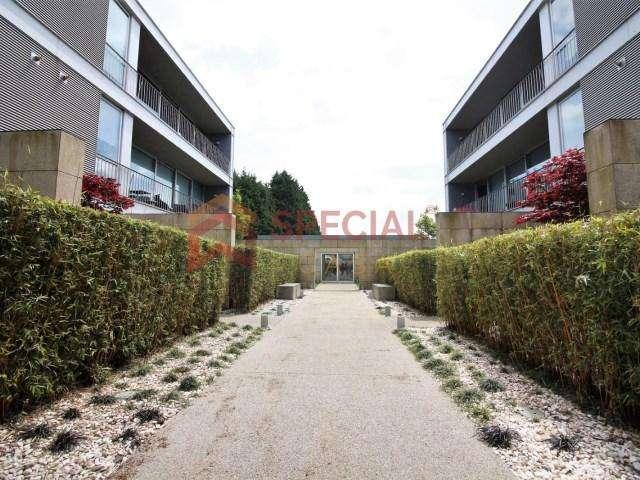 Apartamento para comprar, Moreira, Maia, Porto - Foto 28