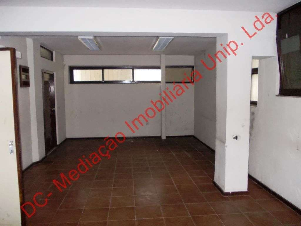Moradia para comprar, Braga (São José de São Lázaro e São João do Souto), Braga - Foto 21