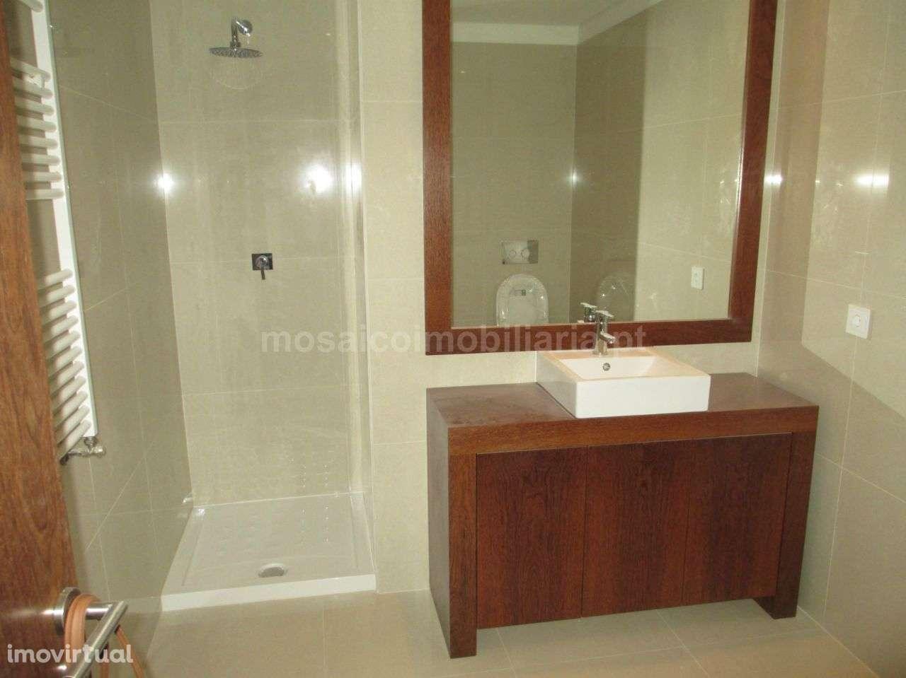 Apartamento para comprar, Canidelo, Porto - Foto 33