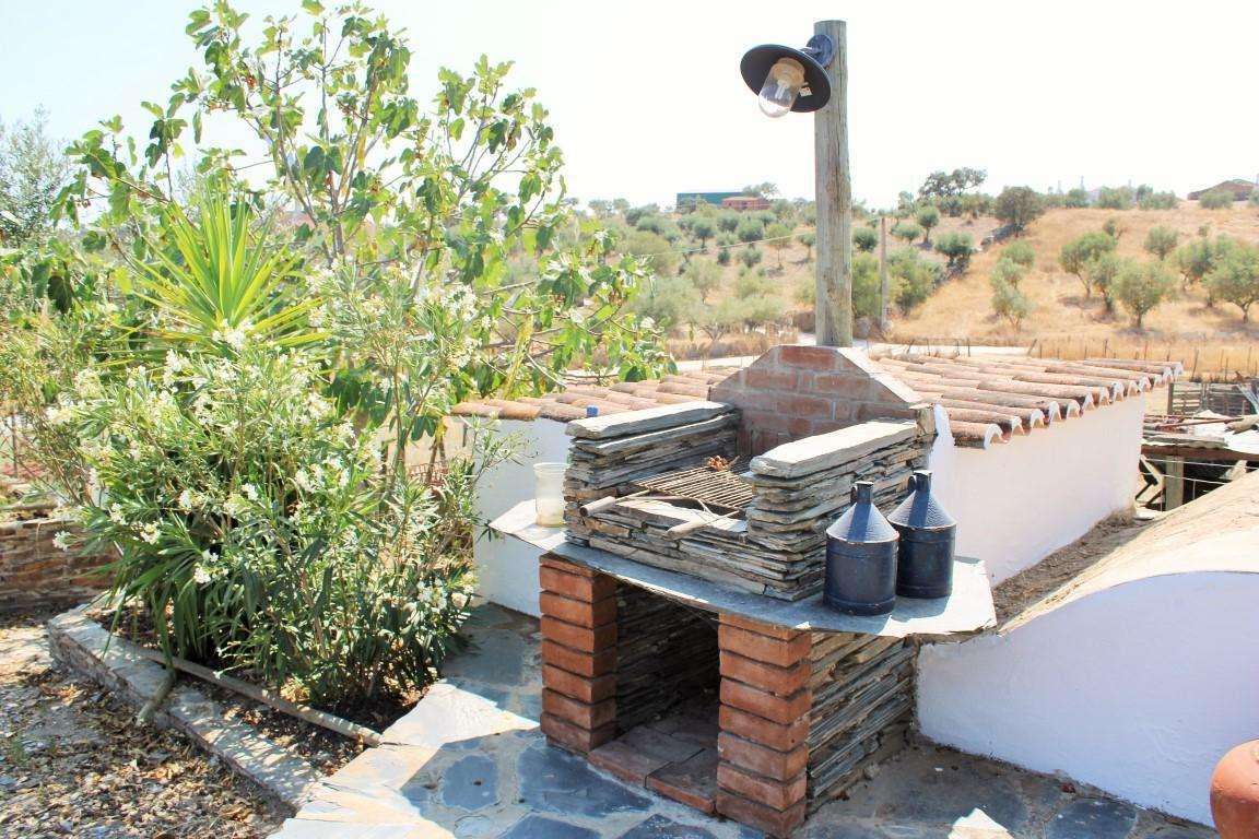 Quintas e herdades para comprar, Santo António (Capelins), Évora - Foto 53