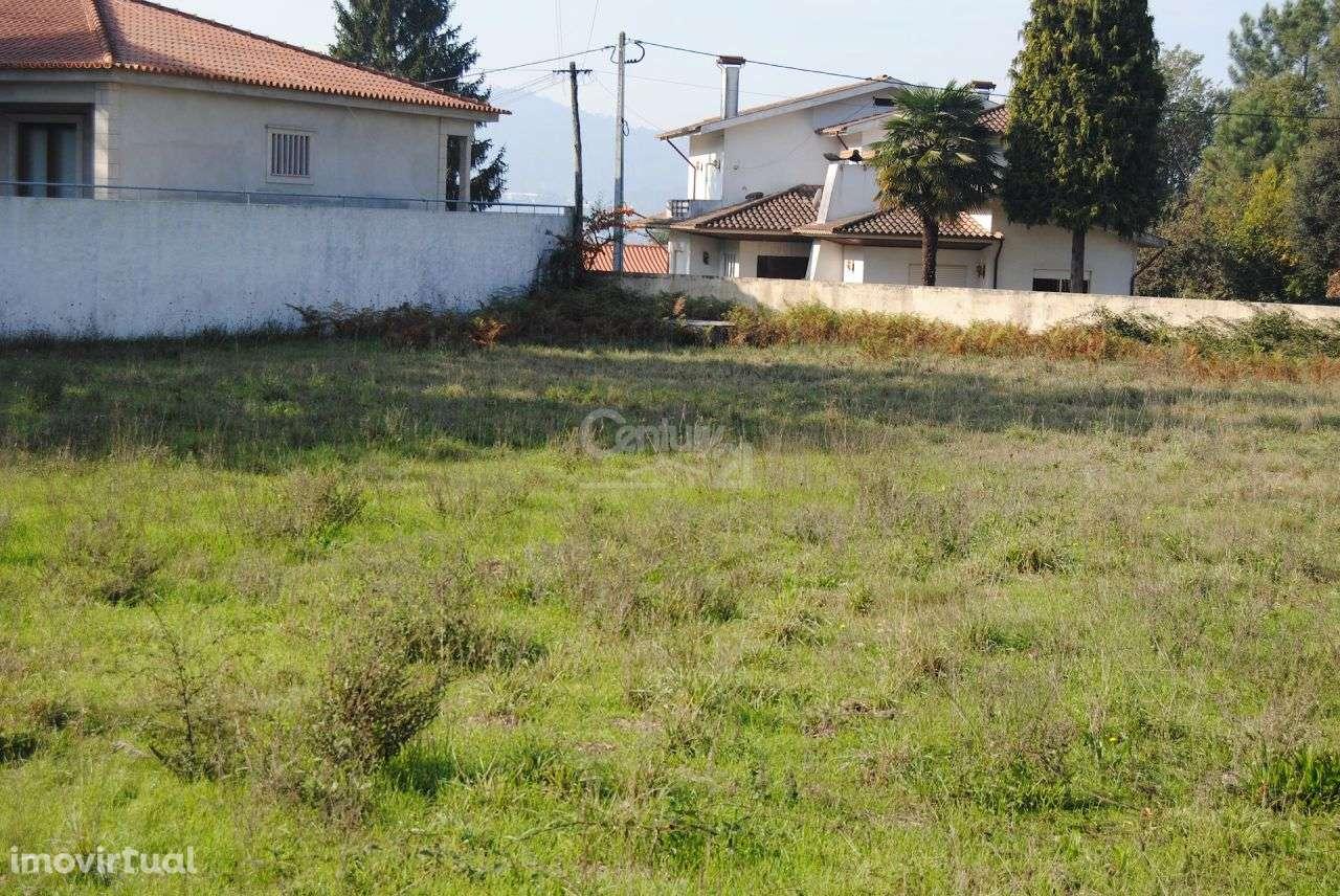 Terreno para comprar, Aborim, Barcelos, Braga - Foto 2