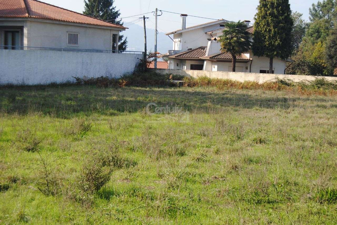 Terreno para comprar, Aborim, Braga - Foto 2