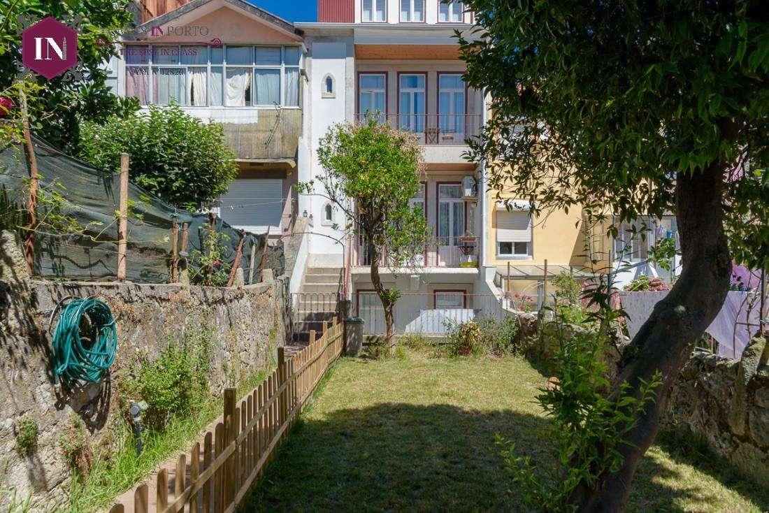Apartamento para comprar, Cedofeita, Santo Ildefonso, Sé, Miragaia, São Nicolau e Vitória, Porto - Foto 26