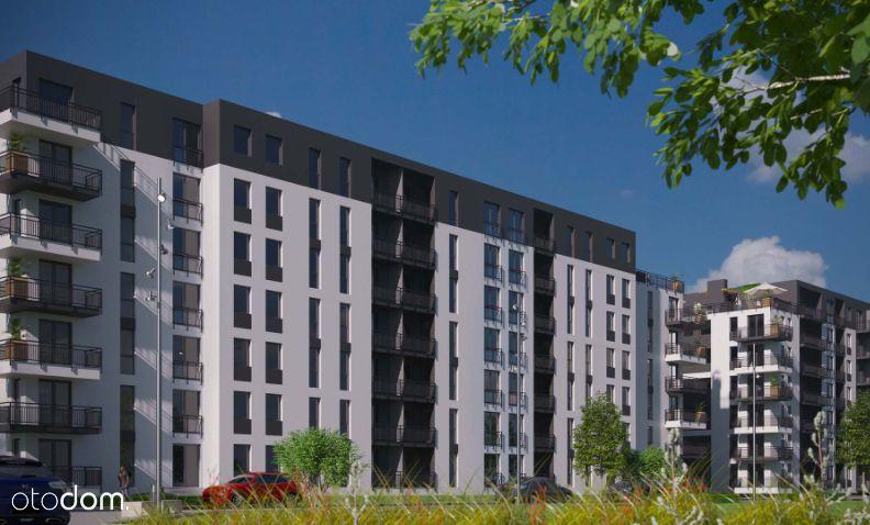 Belzacka City Park   przestronne mieszkanie M5