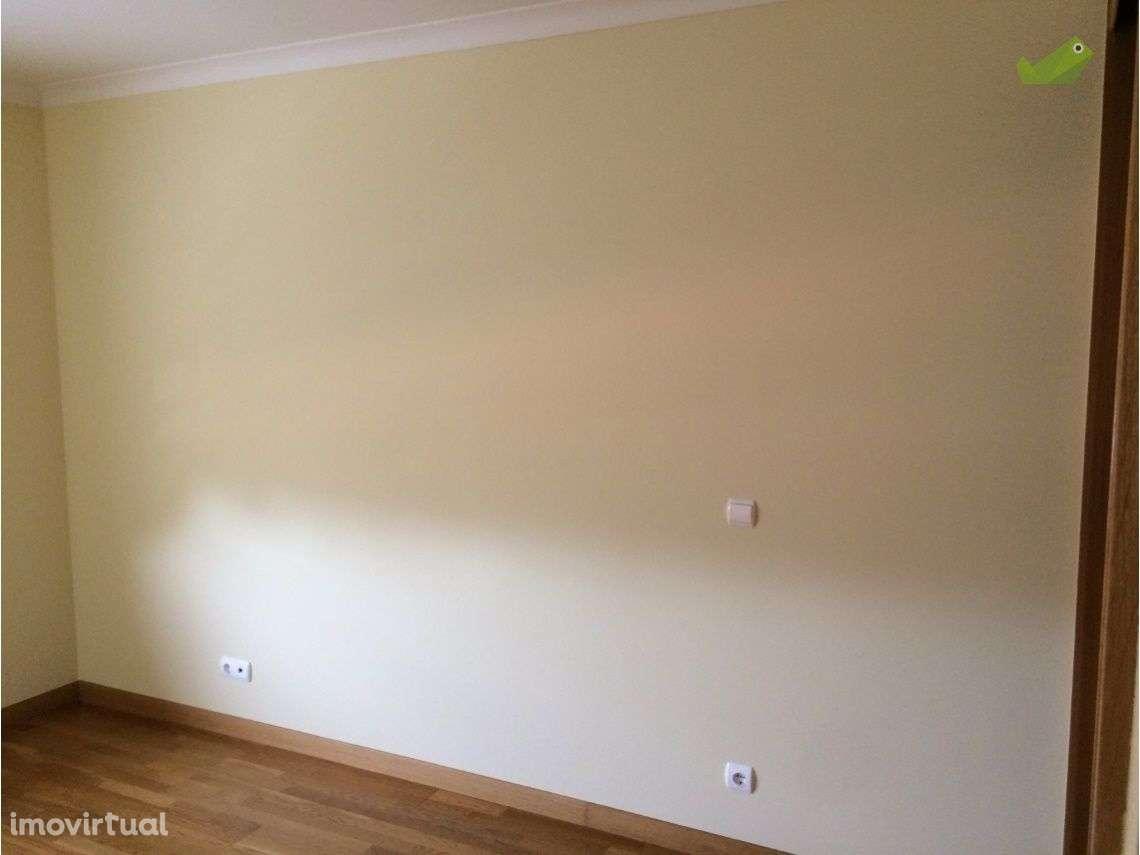 Apartamento para arrendar, Avenida dos Estados Unidos da América, Alvalade - Foto 9