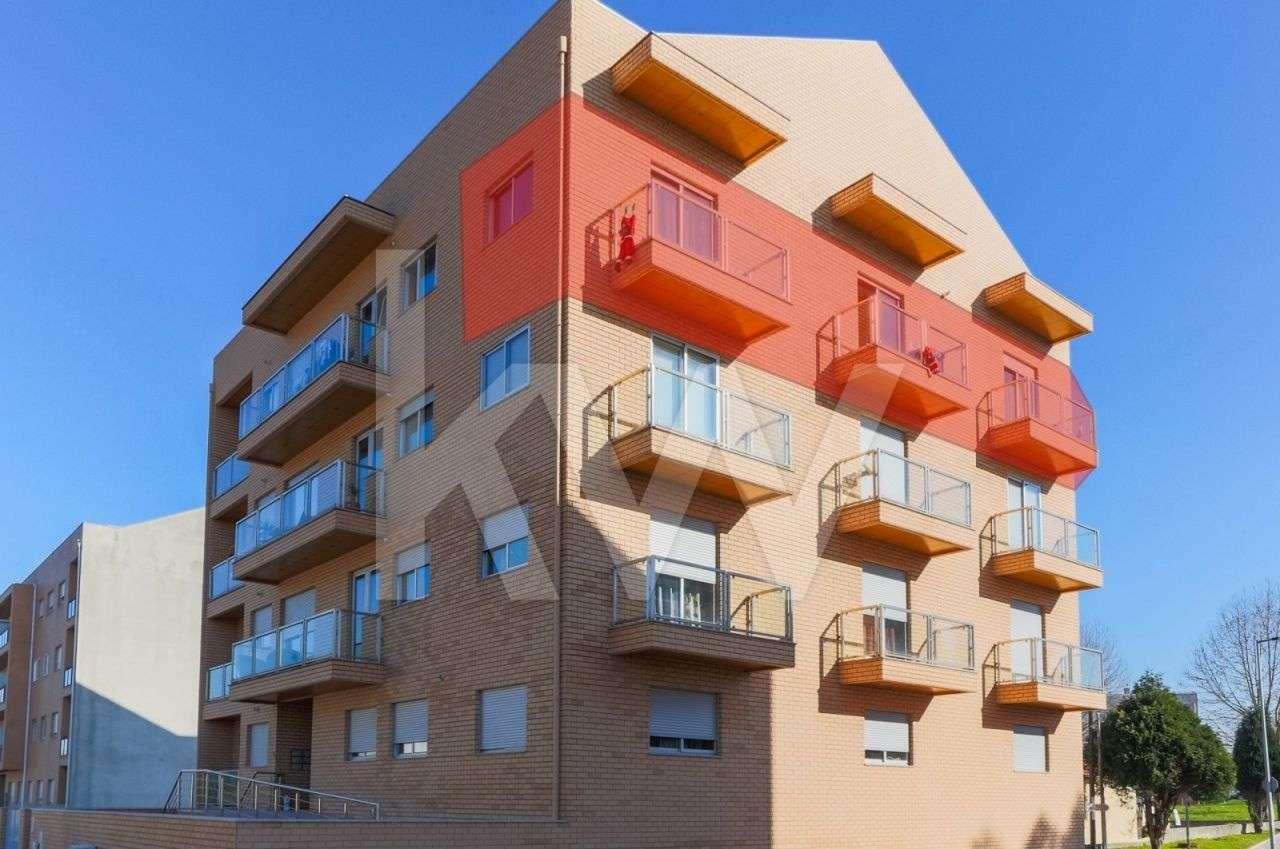 Apartamento para comprar, Custóias, Leça do Balio e Guifões, Matosinhos, Porto - Foto 25