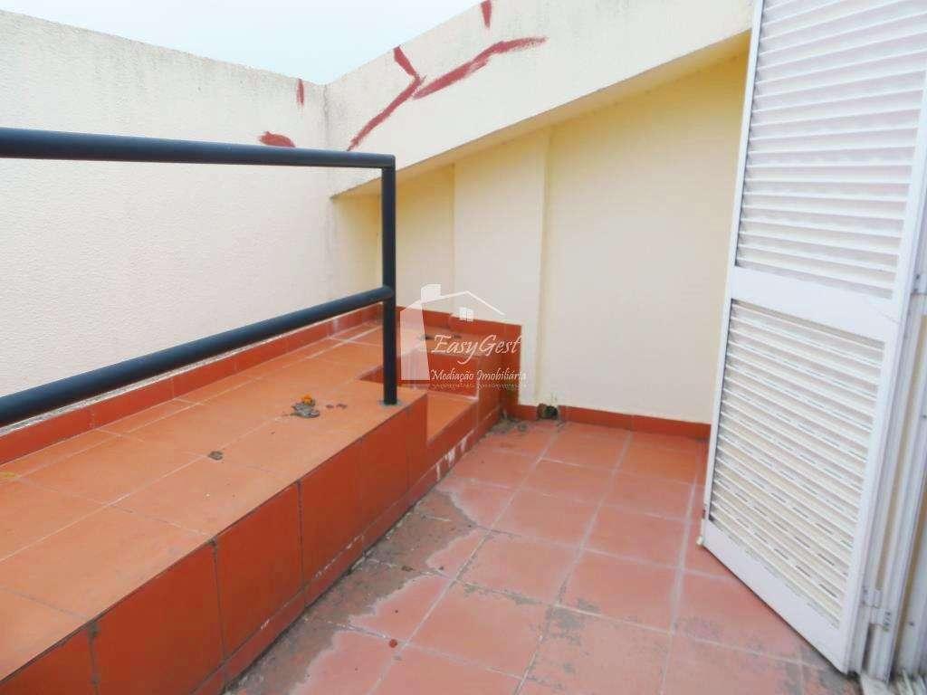 Apartamento para comprar, Alcácer do Sal (Santa Maria do Castelo e Santiago) e Santa Susana, Setúbal - Foto 3