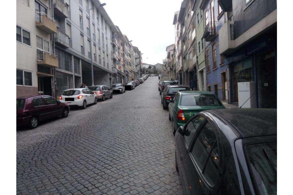 Loja para comprar, Bonfim, Porto - Foto 15