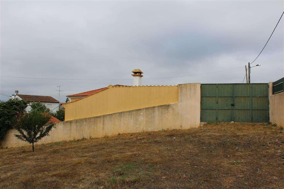Moradia para comprar, Proença-a-Nova e Peral, Castelo Branco - Foto 34