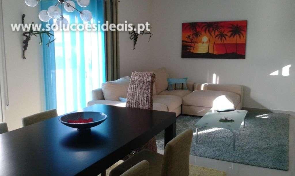 Apartamento para comprar, Coimbrão, Leiria - Foto 1