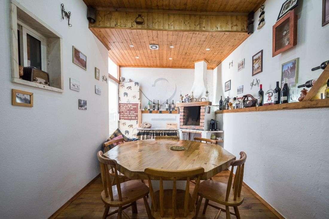 Moradia para comprar, Montijo e Afonsoeiro, Montijo, Setúbal - Foto 6