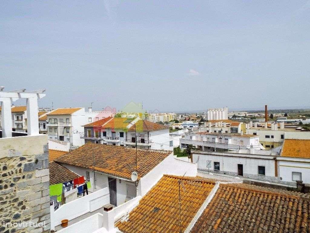 Moradia para comprar, Beja (Salvador e Santa Maria da Feira), Beja - Foto 21