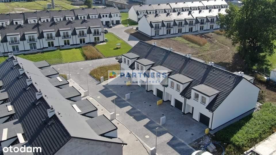 Dom, 120,09 m², Wałbrzych