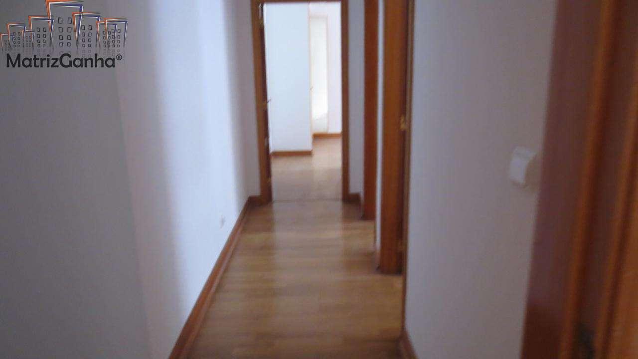 Apartamento para arrendar, Lumiar, Lisboa - Foto 26