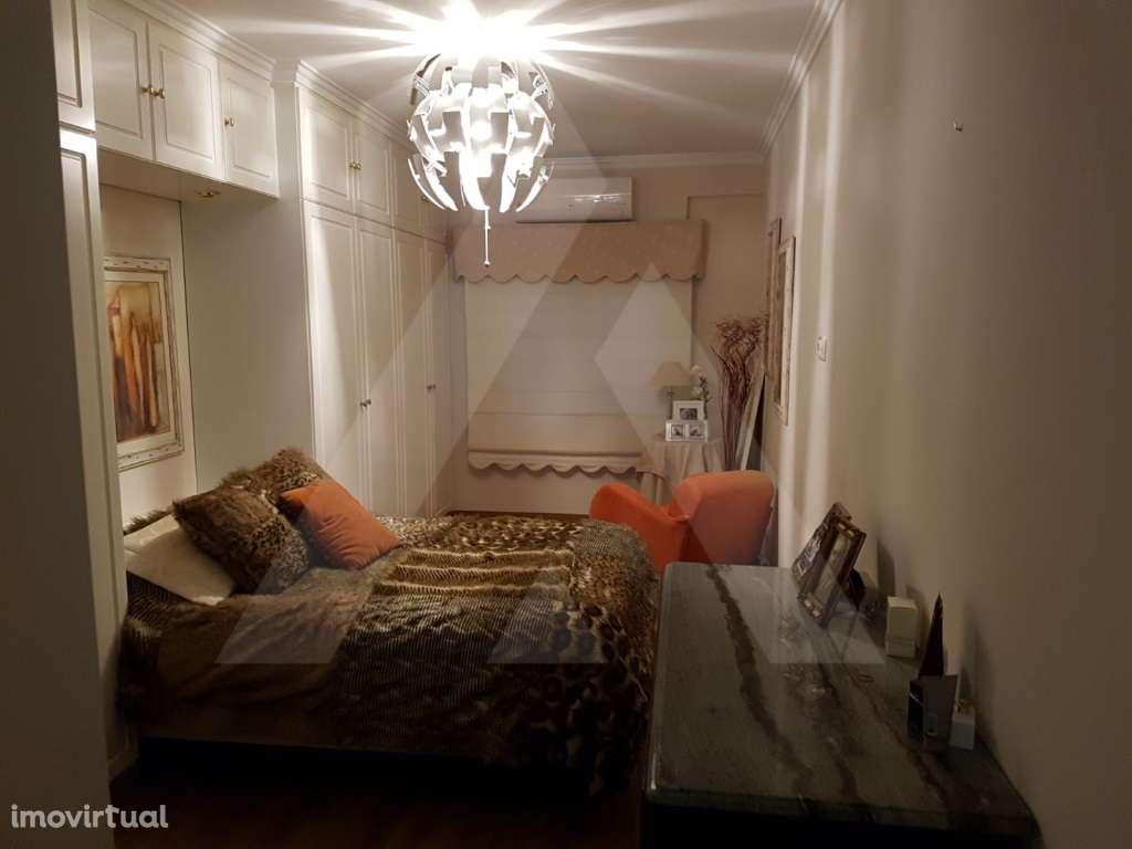 Apartamento para comprar, Massamá e Monte Abraão, Sintra, Lisboa - Foto 9