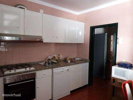 Moradia para comprar, Apúlia e Fão, Esposende, Braga - Foto 32